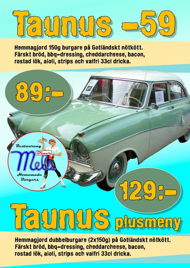 taunus59