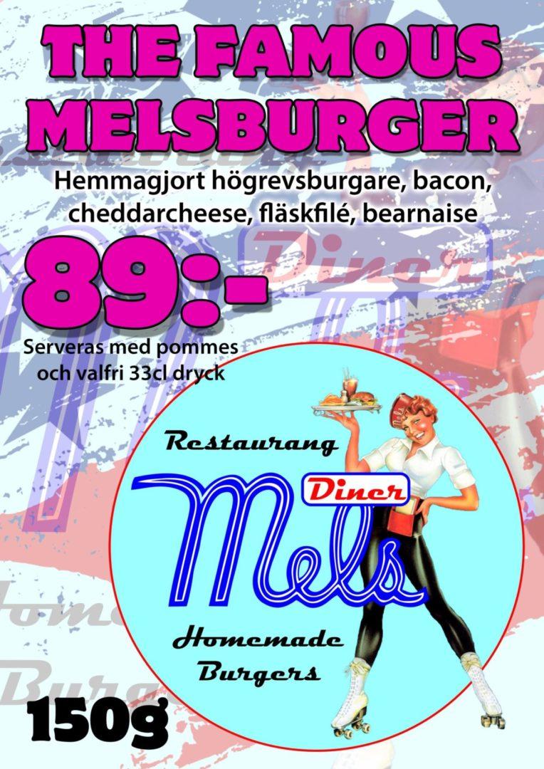 burgare-melsburger