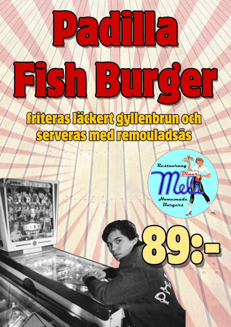 burgare-padillafishburger