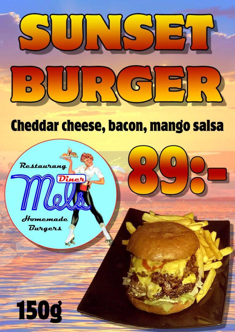 burgare-sunsetburger