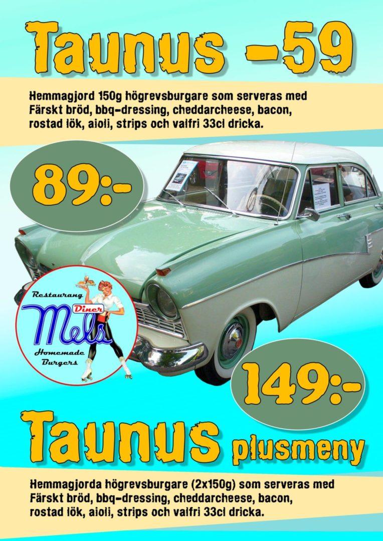 burgare-taunus59