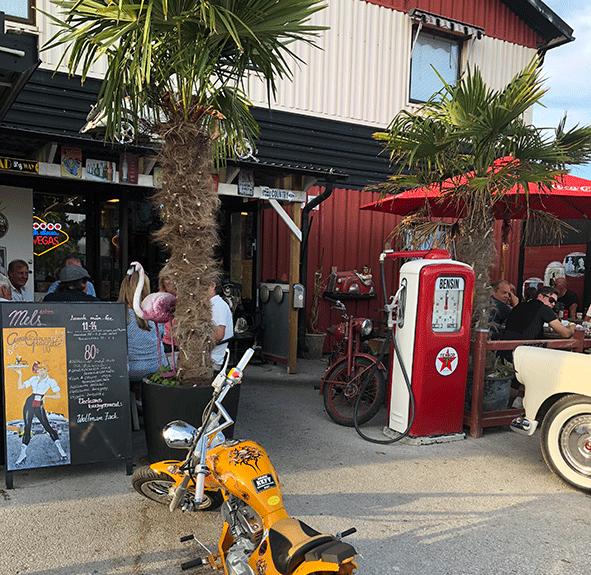 fasad_skarphall-motocykel-gul