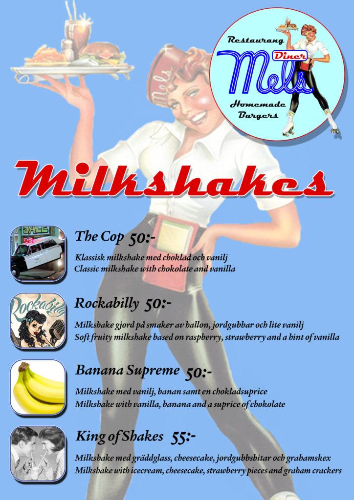 milkshakes-a4